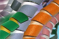 Adhesived PTFE ( Teflon® )Tapes