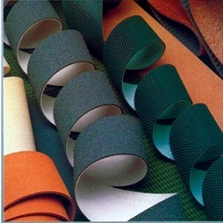 ROLLER COVERING TAPES